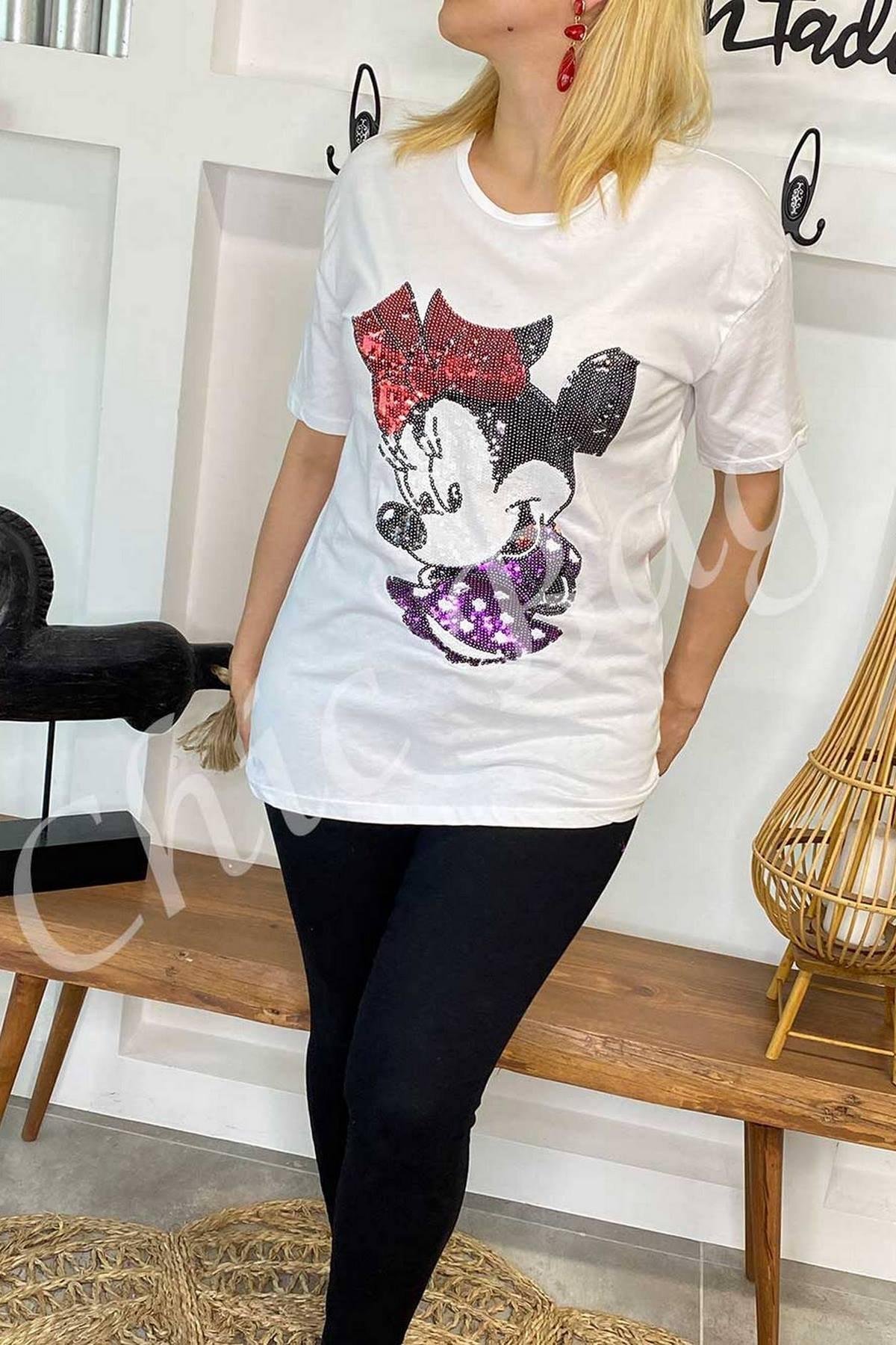 https://resim.chicbag.com.tr/chb03300101/byz/enjoy-mickey-mause-baskli-t-shirt-chb-000251-01ab104f8a8c.