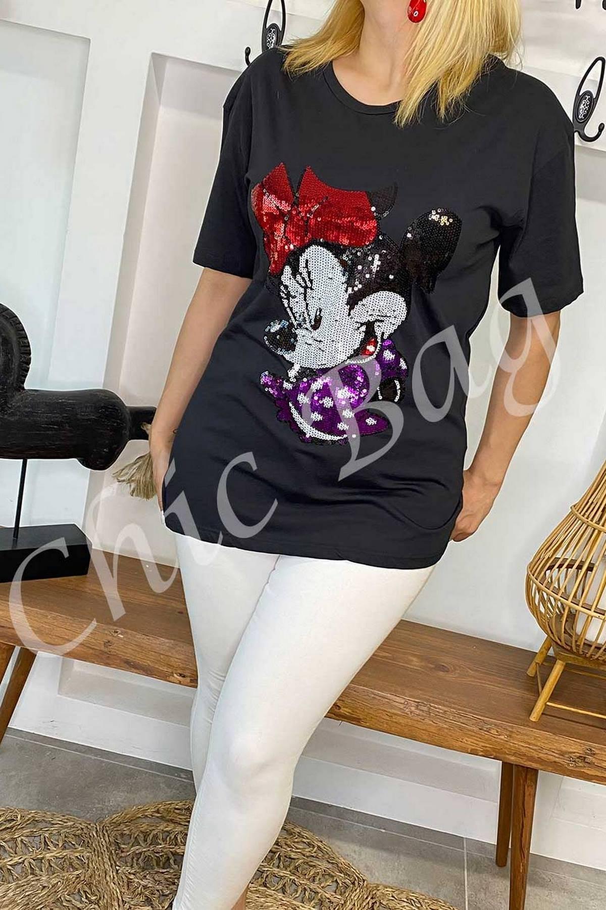 https://resim.chicbag.com.tr/chb03300101/syh/enjoy-mickey-mause-baskli-t-shirt-chb-000251-01ab104f8a8c.