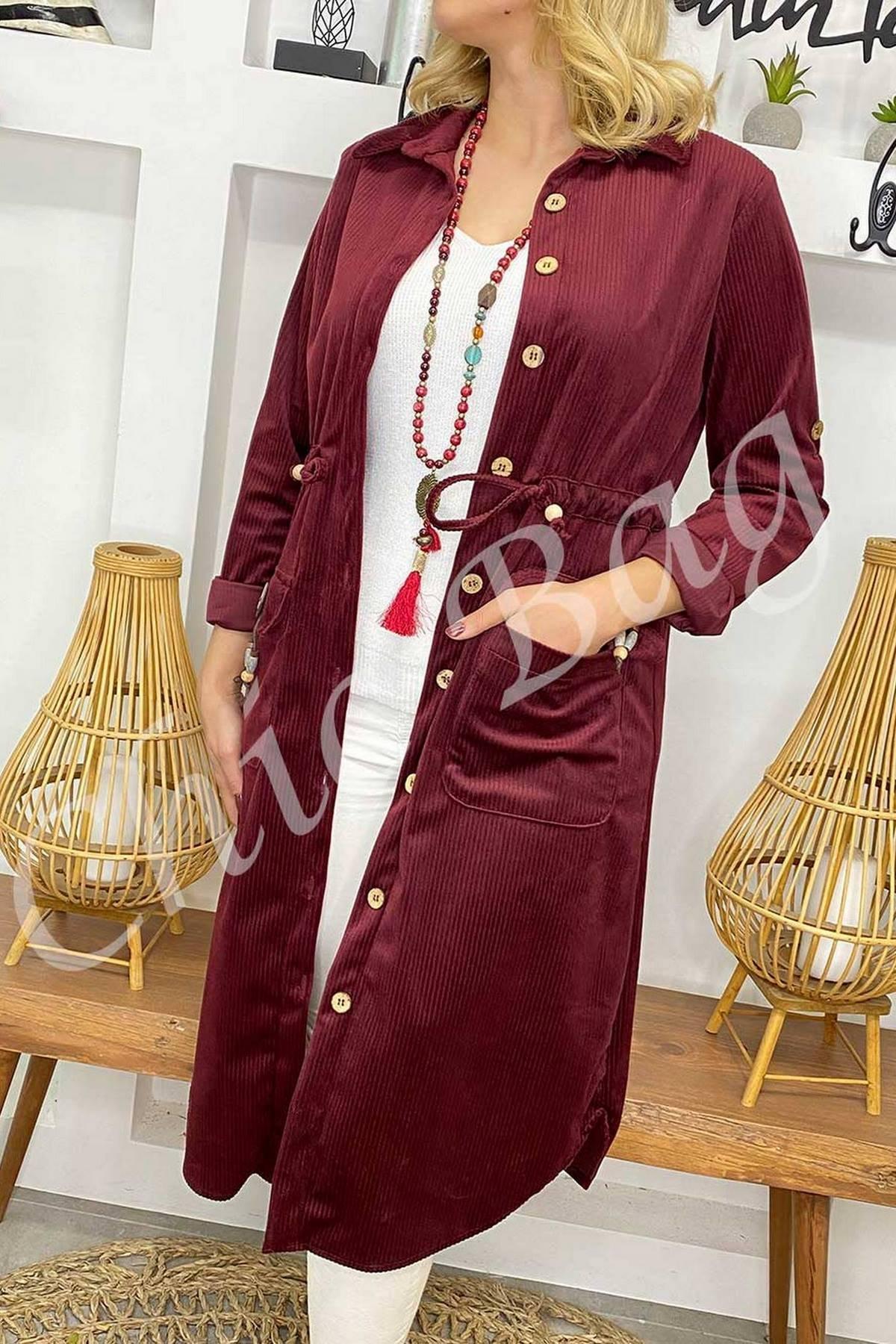 https://resim.chicbag.com.tr/chb06970101/brd/pnr-kadife-gomlek-yaka-beli-baglamali-cebi-dugmeli-uzun-gomlek-elbise-chb-000636-01ab104f8a8c.