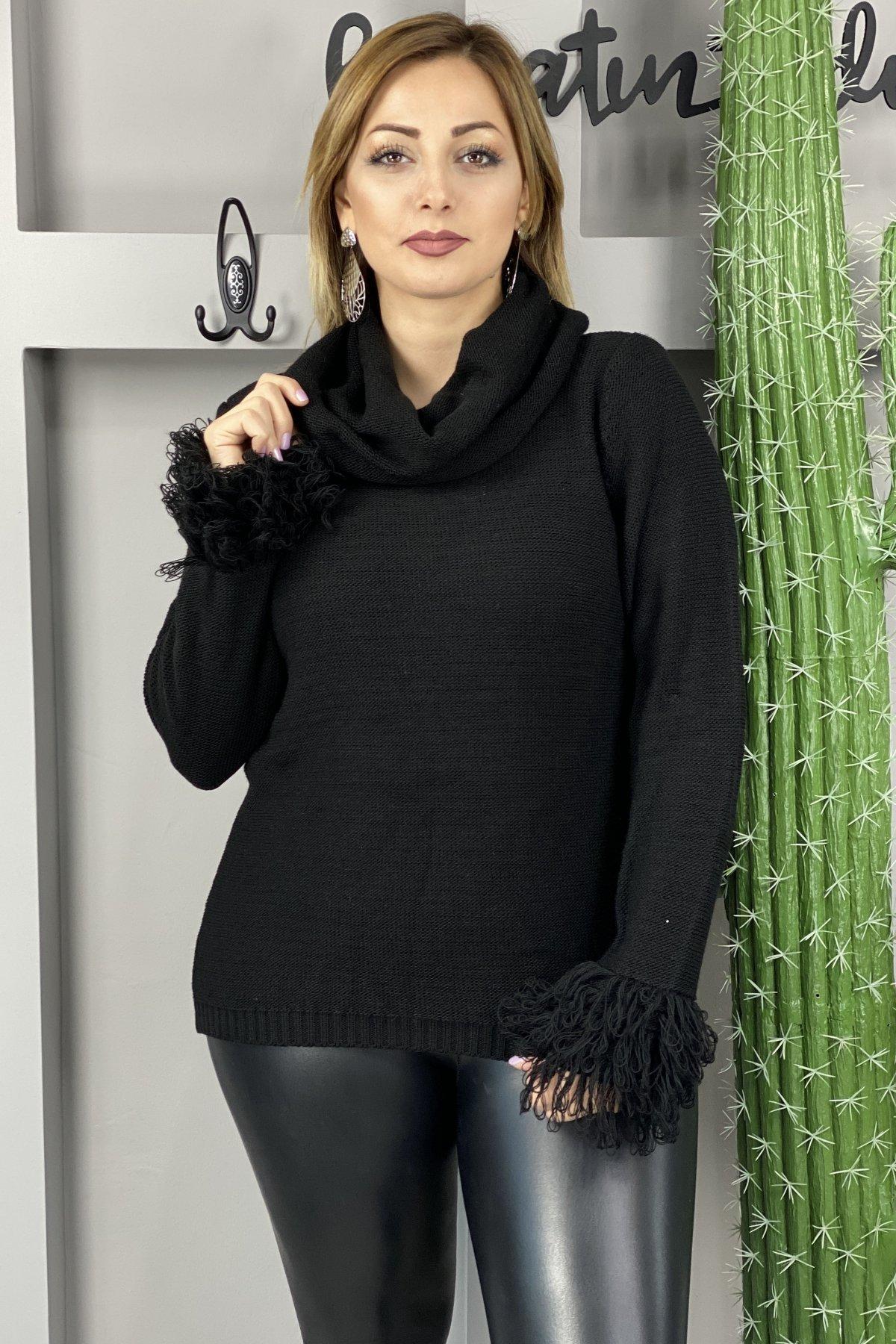 https://resim.chicbag.com.tr/chb113701/syh/1163-kollari-puskul-ip-degaje-yaka-harosa-kazak-01129ec8bd65.jpg