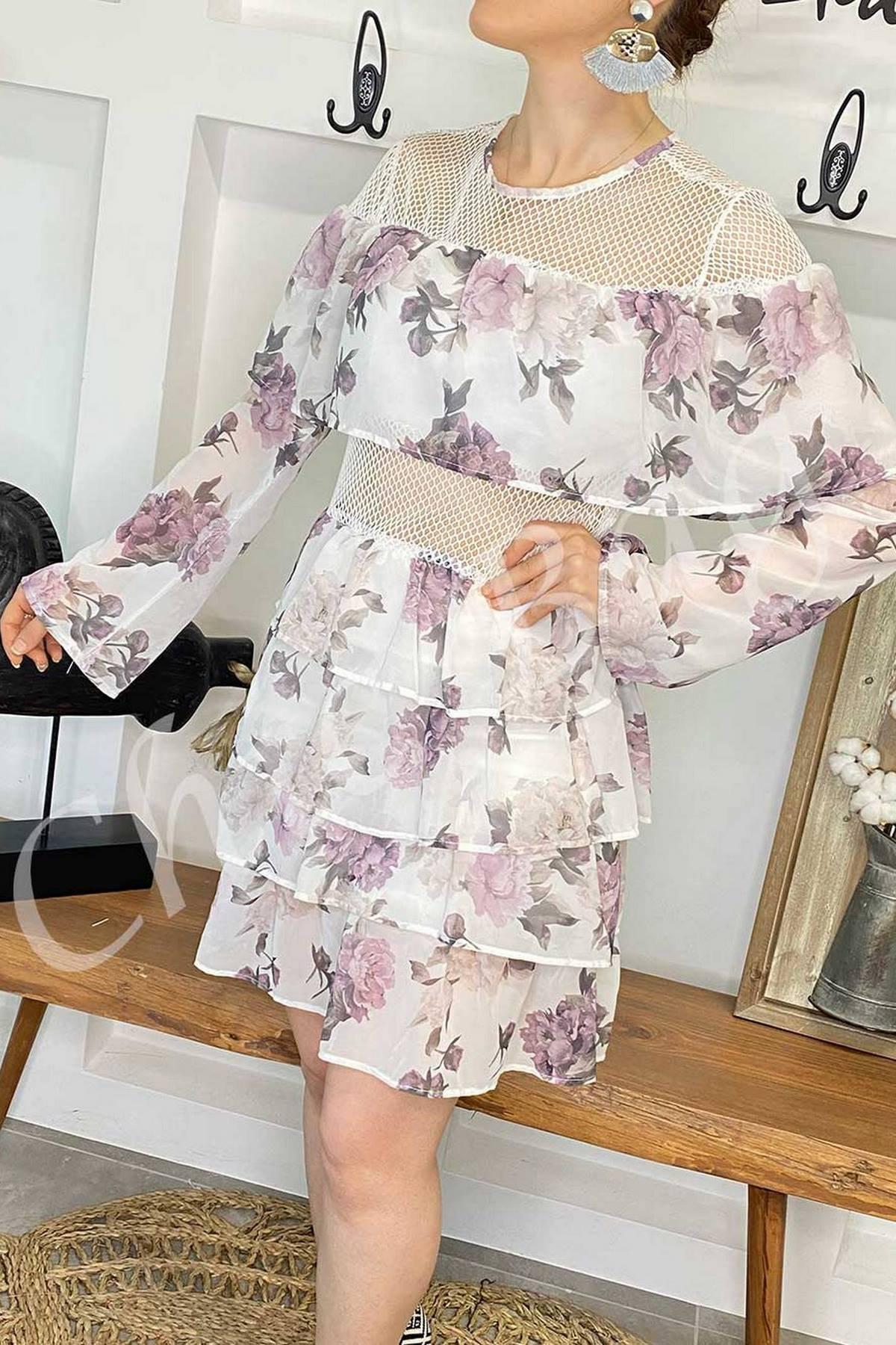 https://resim.chicbag.com.tr/p000021/byz/questo-omuz-ustu-ve-beli-fileli-kollari-ve-etegi-katli-sifon-elbise-01ab104f8a8c.