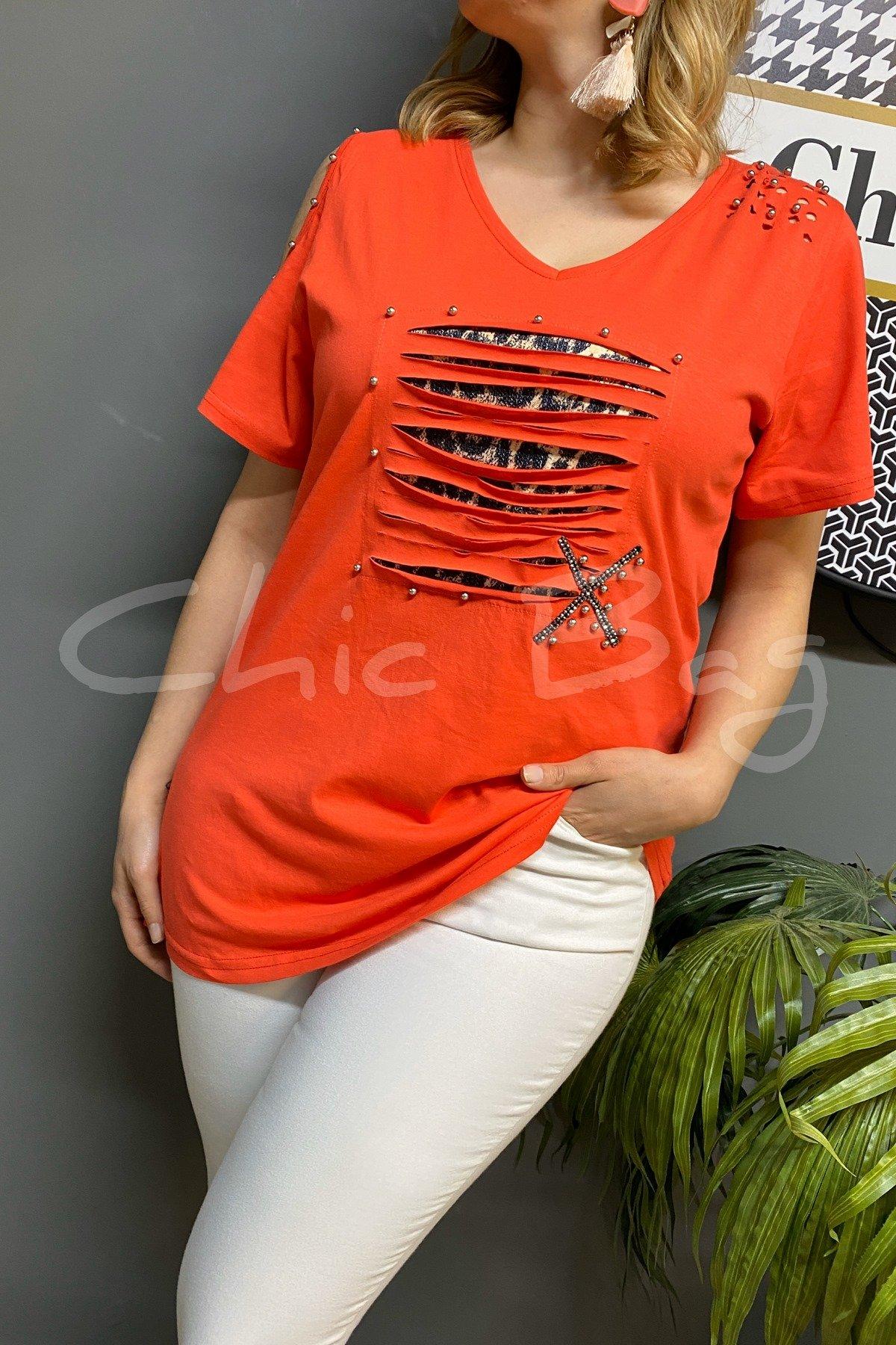 https://resim.chicbag.com.tr/p000406/mrc/onu-kesik-leopar-desenli-omuz-dekolteli-boncuk-islemeli-tshirt-swns-012e6bf3bd3d.