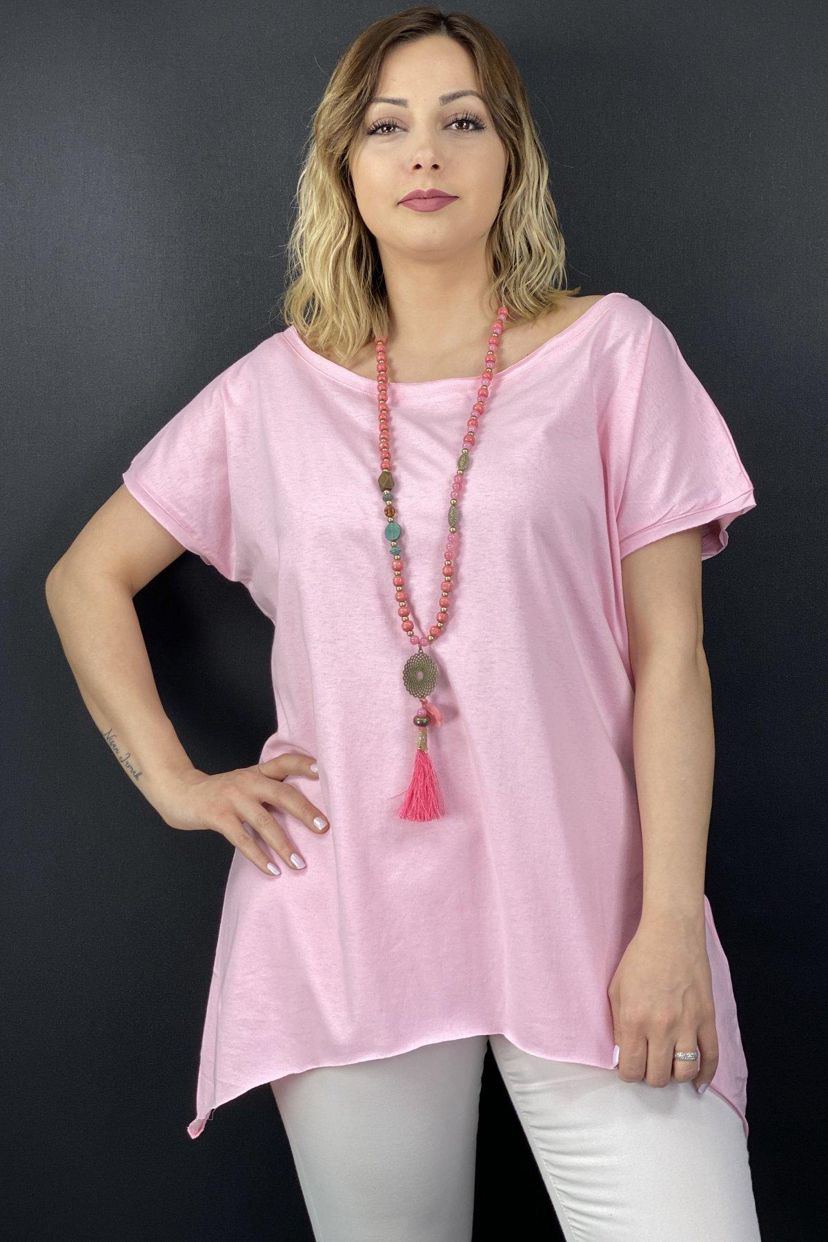 https://resim.chicbag.com.tr/p000497/apm/yakasi-ve-etegi-kesik-etek-ucu-asimetrik-t-shirt-0151342fdce8.jpg