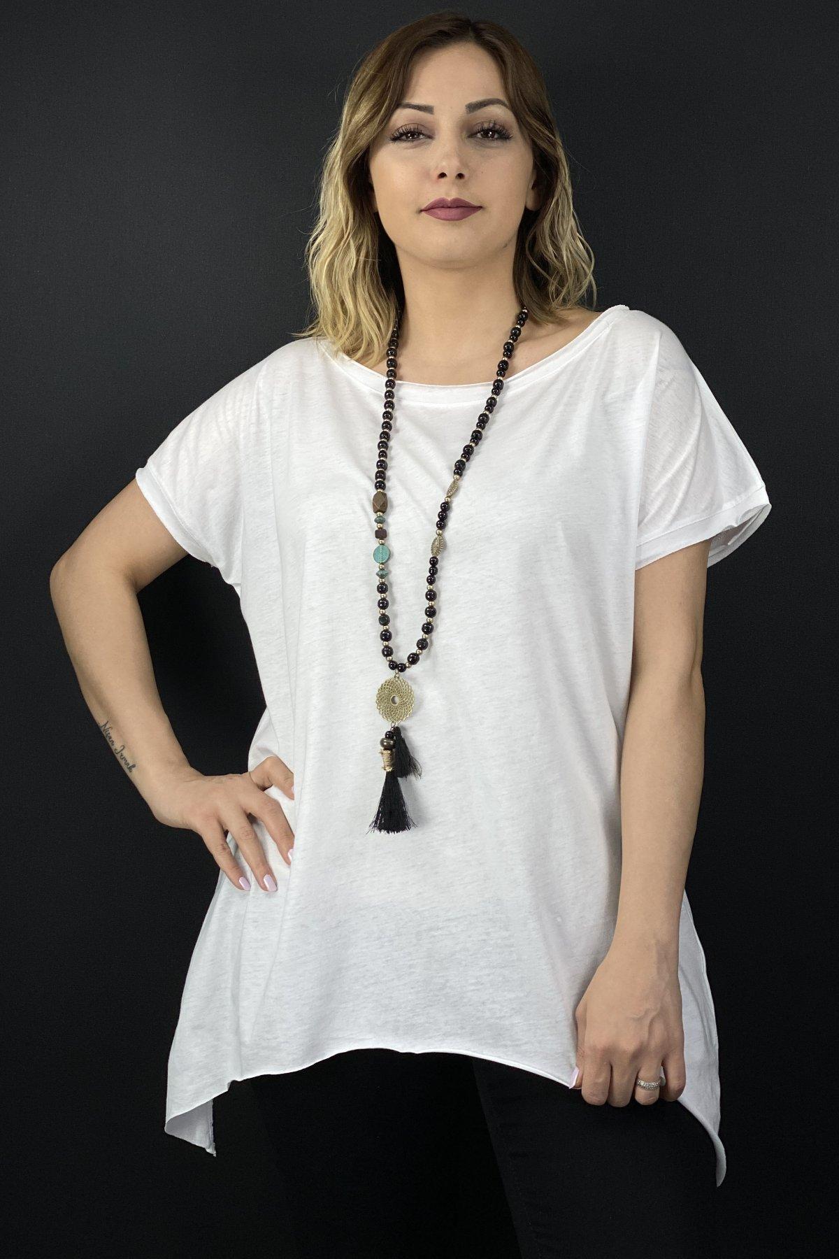 https://resim.chicbag.com.tr/p000497/byz/yakasi-ve-etegi-kesik-etek-ucu-asimetrik-t-shirt-0151342fdce8.jpg