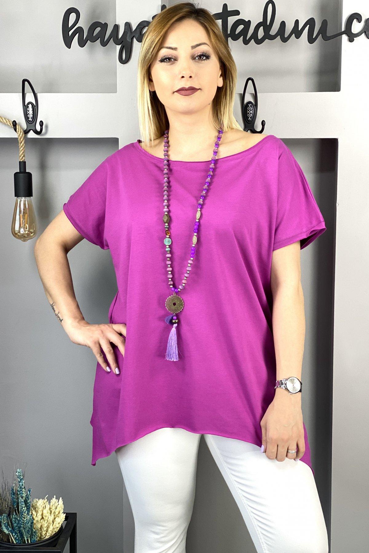 https://resim.chicbag.com.tr/p000497/fsy/yakasi-ve-etegi-kesik-etek-ucu-asimetrik-t-shirt-01b40040908b.jpg