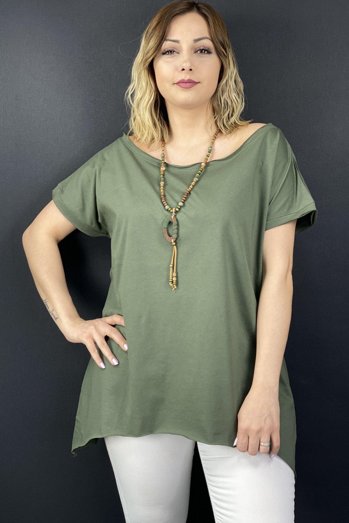 https://resim.chicbag.com.tr/p000497/hy/yakasi-ve-etegi-kesik-etek-ucu-asimetrik-t-shirt-0151342fdce8.jpg
