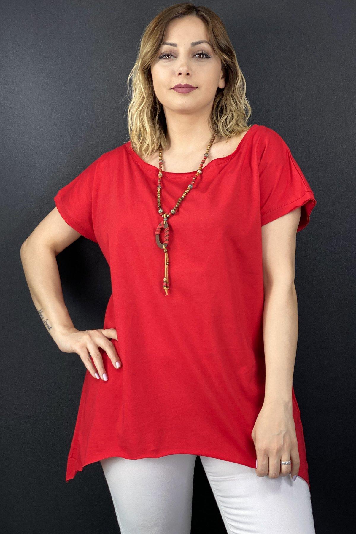https://resim.chicbag.com.tr/p000497/krz/yakasi-ve-etegi-kesik-etek-ucu-asimetrik-t-shirt-0151342fdce8.jpg