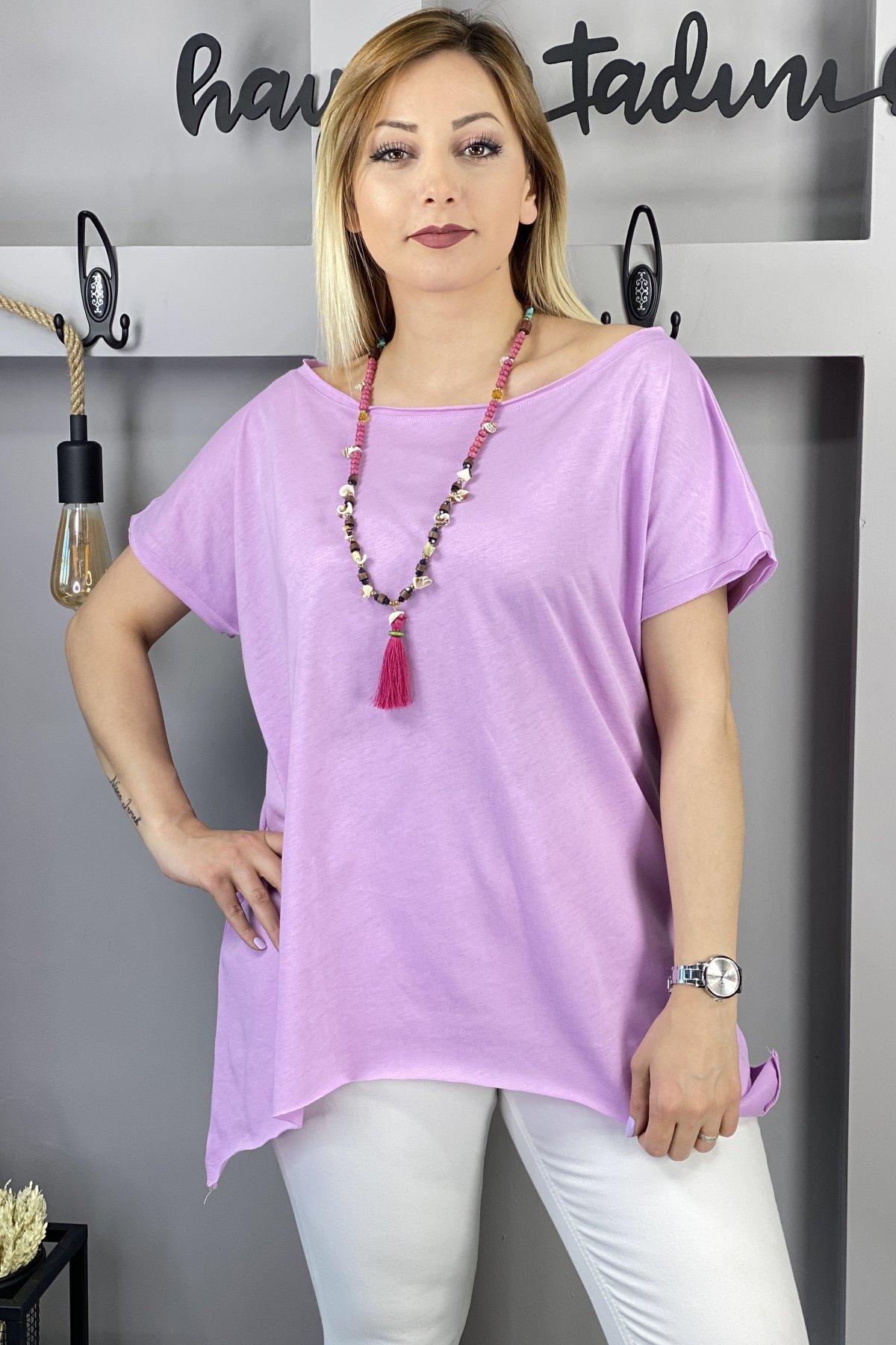https://resim.chicbag.com.tr/p000497/lil/yakasi-ve-etegi-kesik-etek-ucu-asimetrik-t-shirt-01b40040908b.jpg