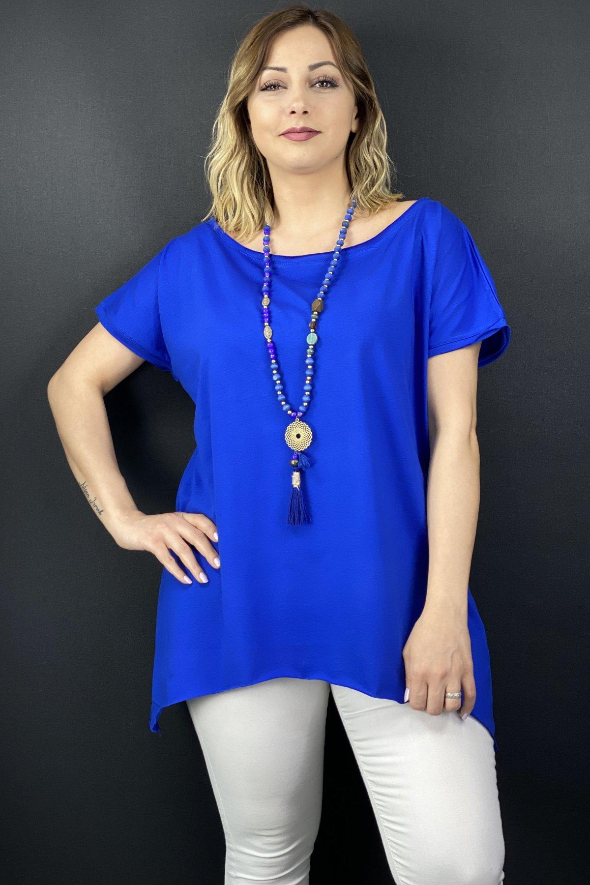 https://resim.chicbag.com.tr/p000497/sax/yakasi-ve-etegi-kesik-etek-ucu-asimetrik-t-shirt-0151342fdce8.jpg