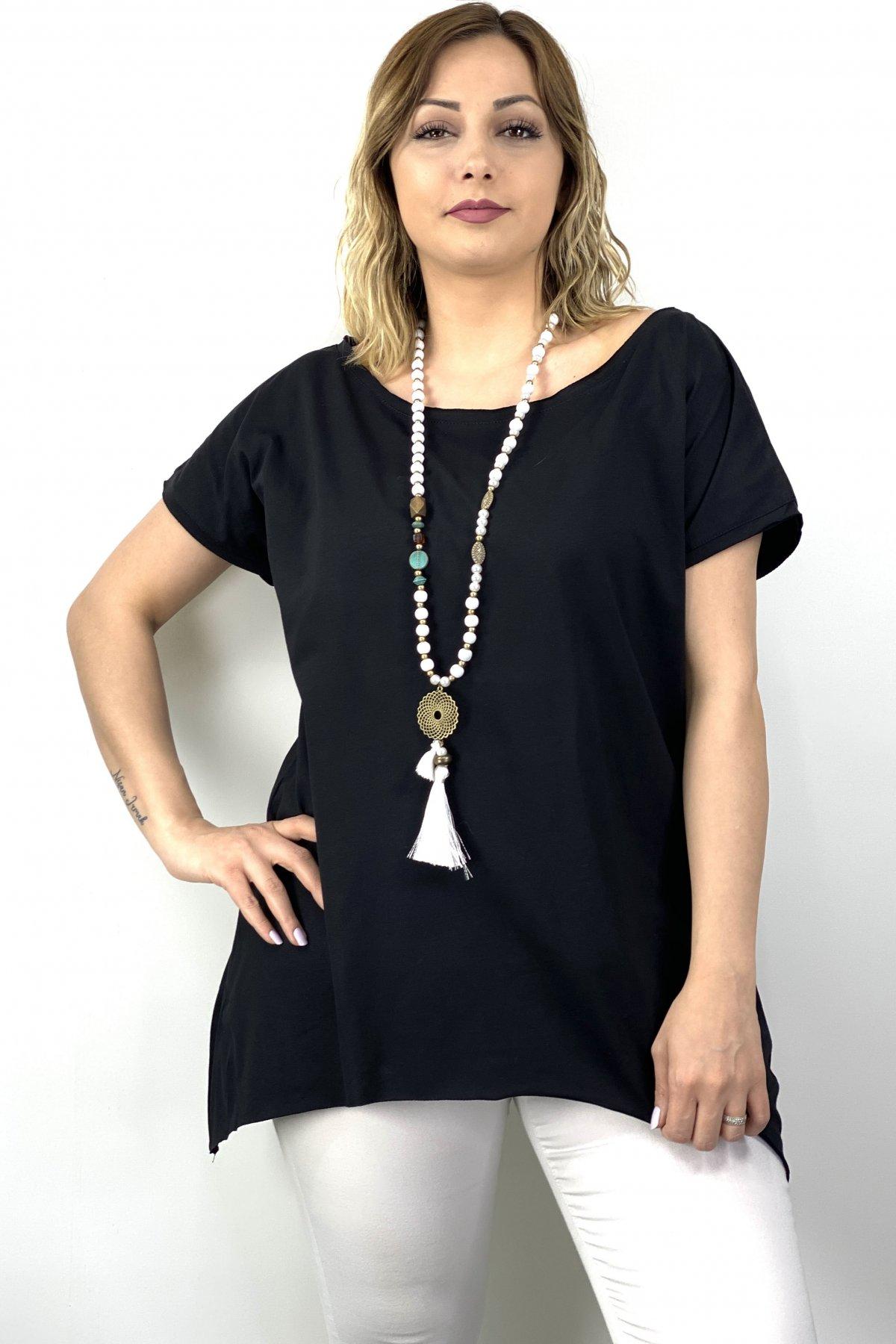 https://resim.chicbag.com.tr/p000497/shy/yakasi-ve-etegi-kesik-etek-ucu-asimetrik-t-shirt-0151342fdce8.jpg