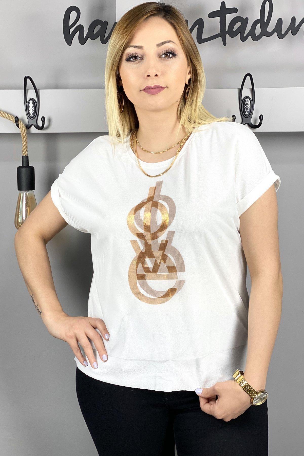 https://resim.chicbag.com.tr/p000544/byz/tul-ustune-love-baski-sifir-yaka-tshirt-0181f287e2aa.jpg