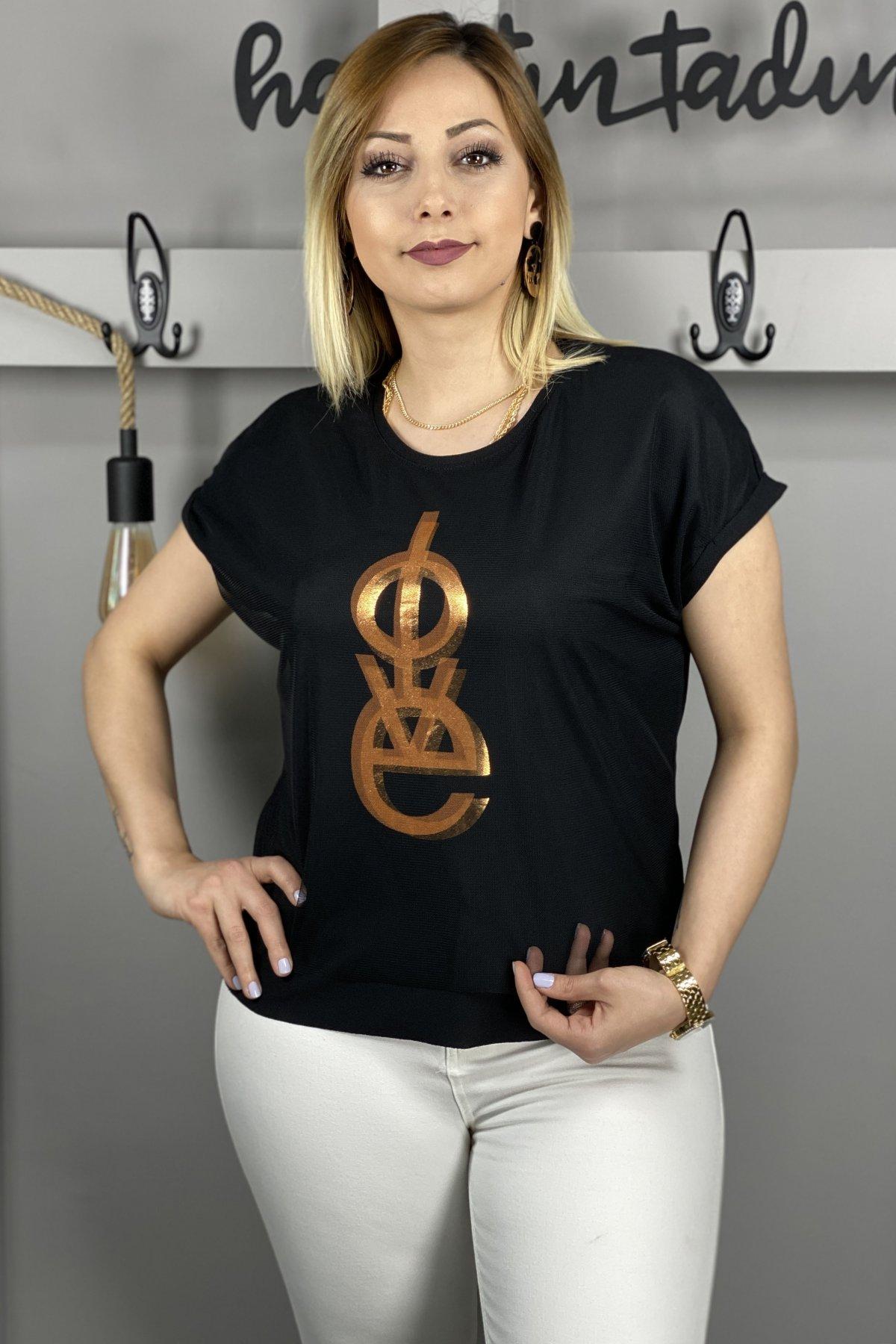 https://resim.chicbag.com.tr/p000544/syh/tul-ustune-love-baski-sifir-yaka-tshirt-0181f287e2aa.jpg