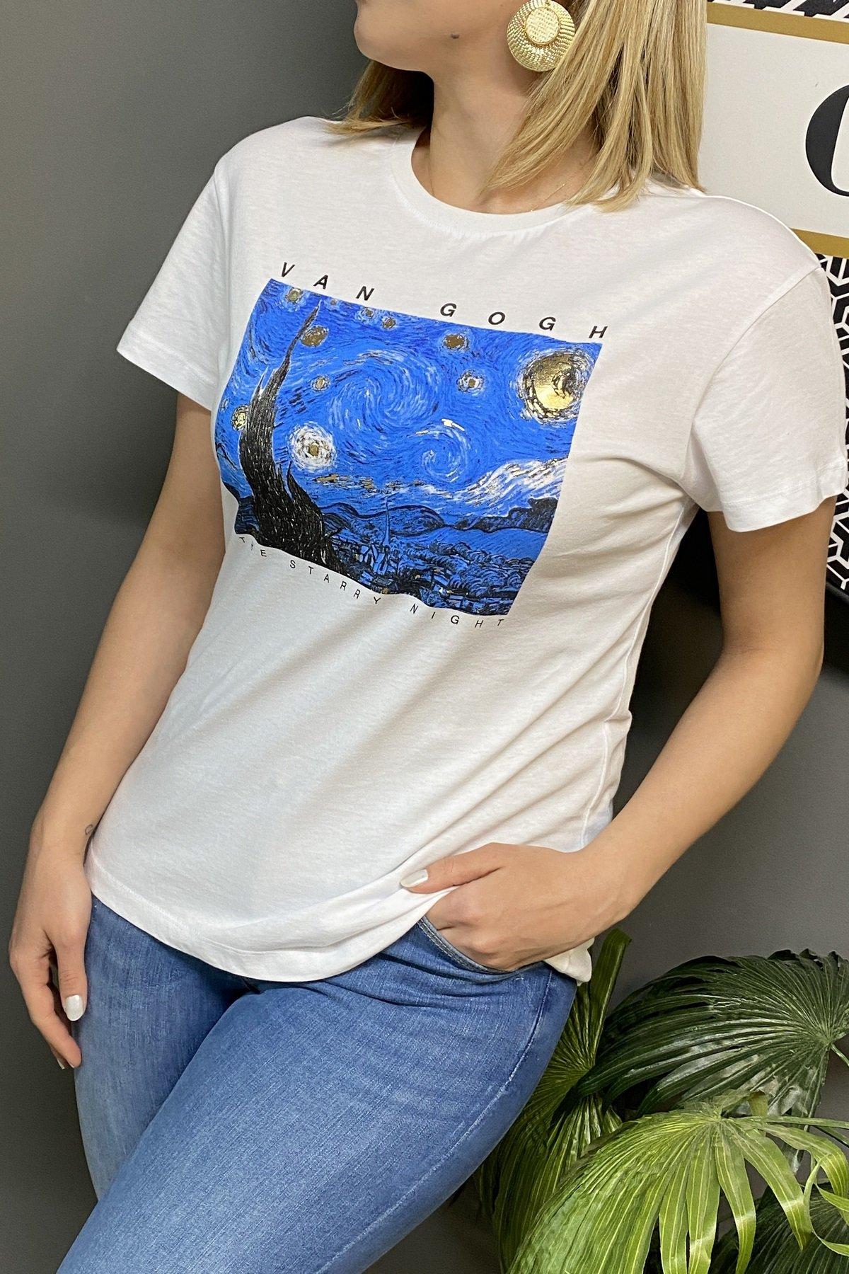 https://resim.chicbag.com.tr/p000614/byz/van-gogh-yildizli-gece-baskili-t-shirt-blggr-01b03df7188a.
