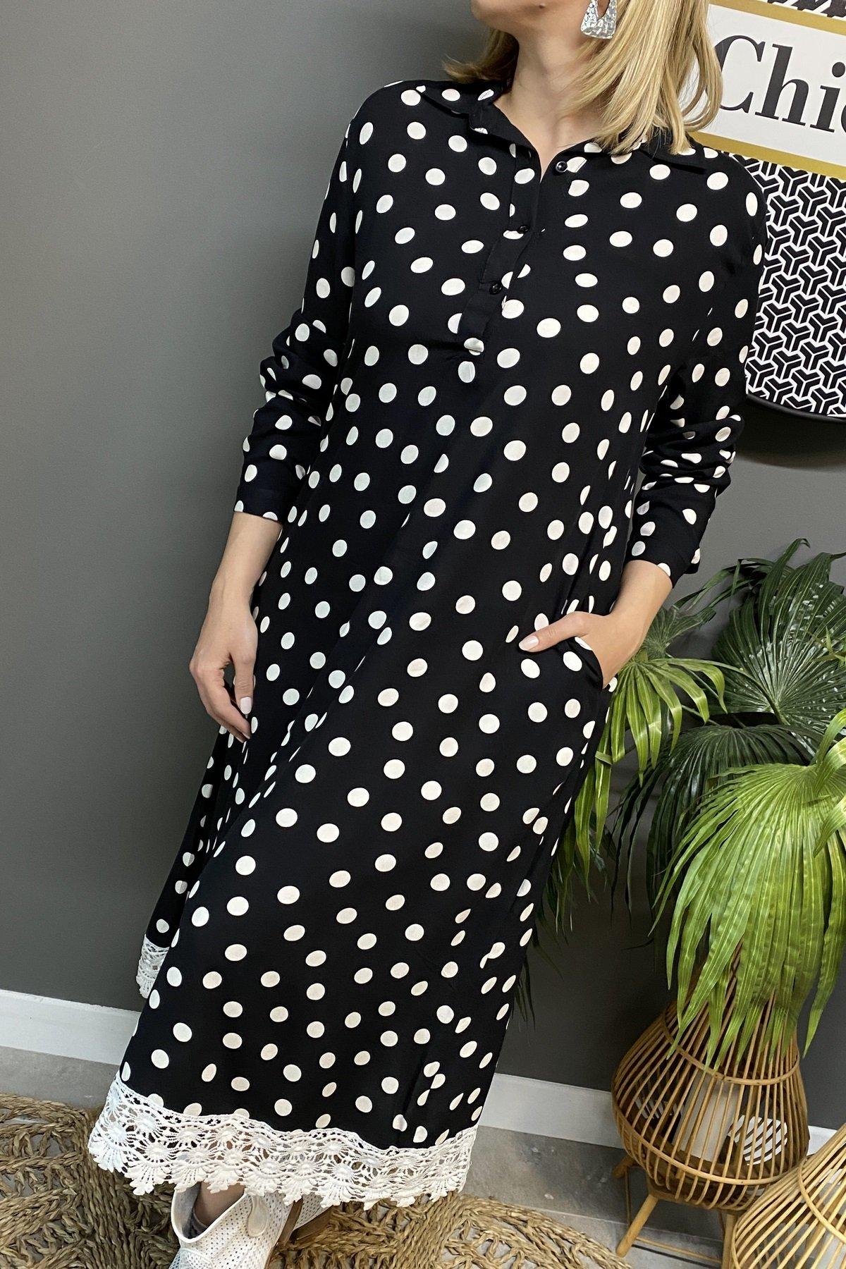 https://resim.chicbag.com.tr/p000648/syb/puantiyeli-elbise-sy-01b03df7188a.