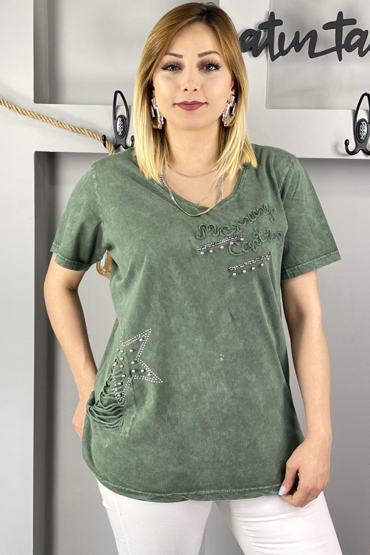 https://resim.chicbag.com.tr/p000669/hy/sol-gogus-ustu-yazili-sag-tarafi-kesik-ustune-yildiz-detayli-v-yaka-kisa-kollu-t-shirt-01254e7e7a0b.jpg