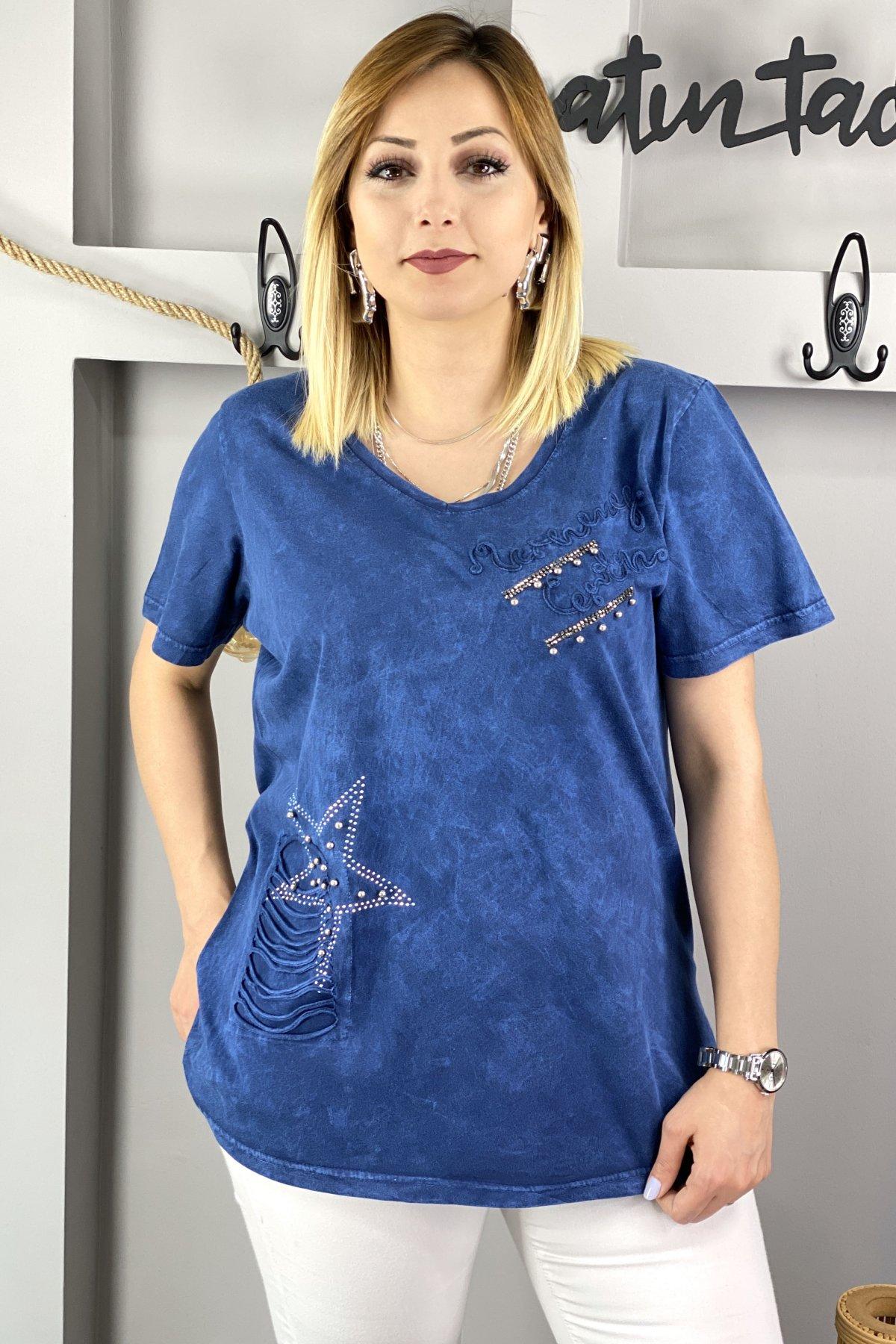 https://resim.chicbag.com.tr/p000669/lcv/sol-gogus-ustu-yazili-sag-tarafi-kesik-ustune-yildiz-detayli-v-yaka-kisa-kollu-t-shirt-01254e7e7a0b.jpg