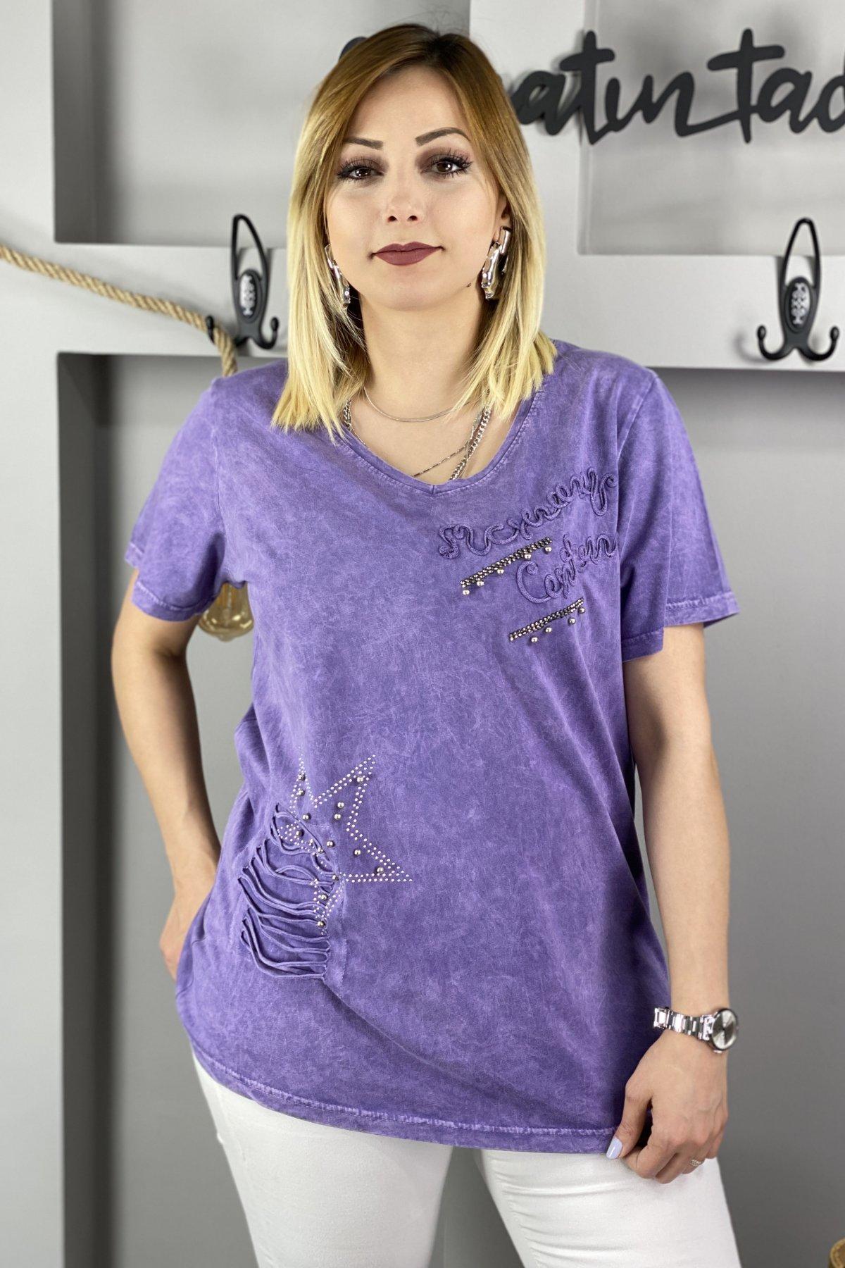 https://resim.chicbag.com.tr/p000669/lvt/sol-gogus-ustu-yazili-sag-tarafi-kesik-ustune-yildiz-detayli-v-yaka-kisa-kollu-t-shirt-01254e7e7a0b.jpg
