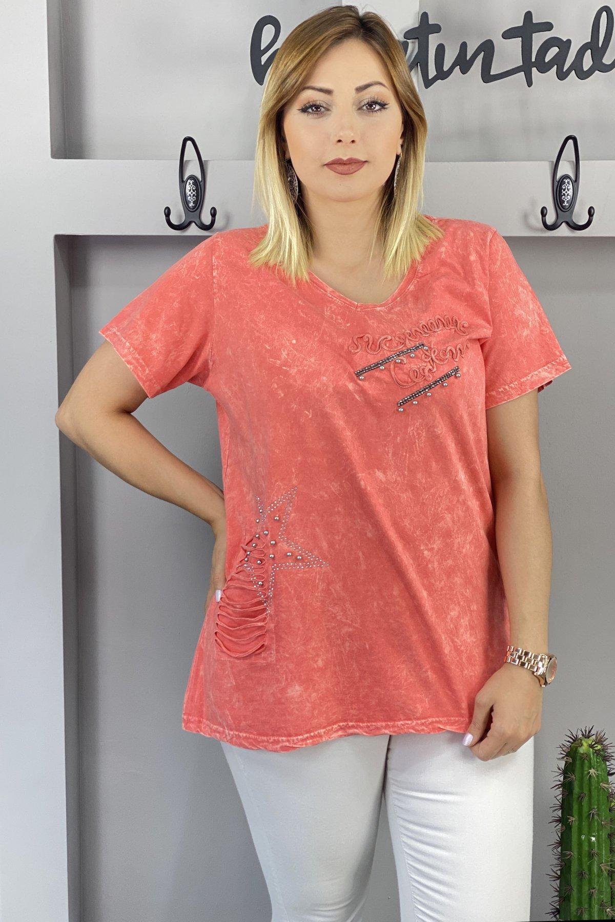 https://resim.chicbag.com.tr/p000669/yvr/yazi-ve-yildiz-detayli-t-shirt-01ce2ec495e4.jpg
