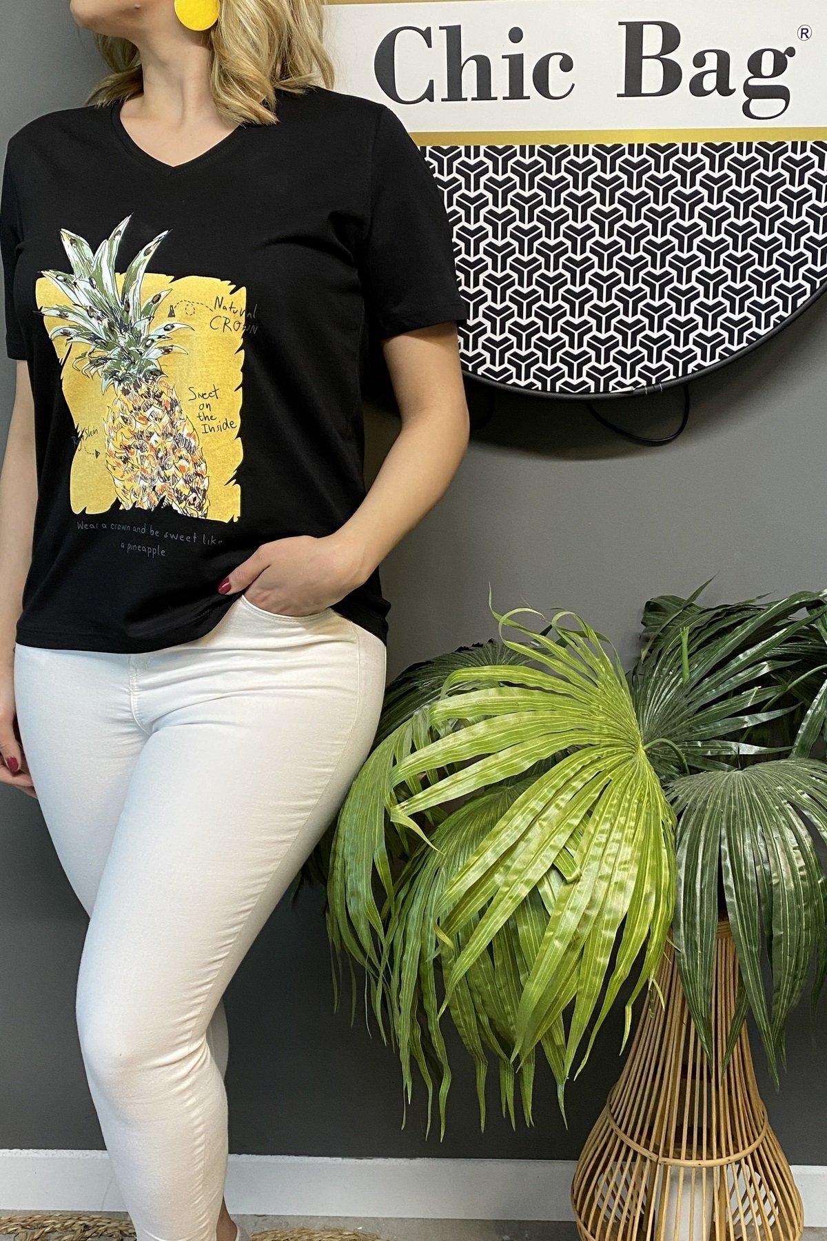 https://resim.chicbag.com.tr/p000684/shy/ananas-baskili-v-yaka-t-shirt-olv-01b03df7188a.