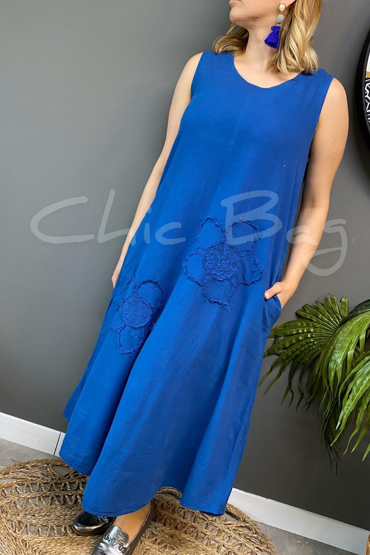 https://resim.chicbag.com.tr/p000757/lcv/papatyali-kolsuz-etegi-oval-elbise-mltm-01e08247a0ee.