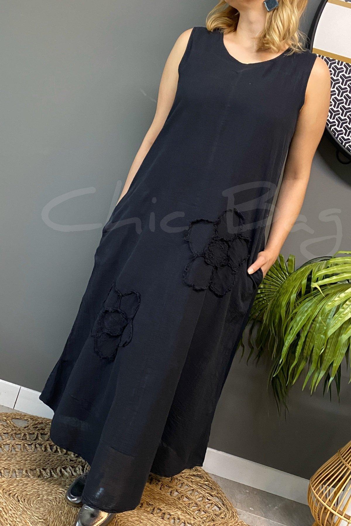 https://resim.chicbag.com.tr/p000757/shy/papatyali-kolsuz-etegi-oval-elbise-mltm-01e08247a0ee.
