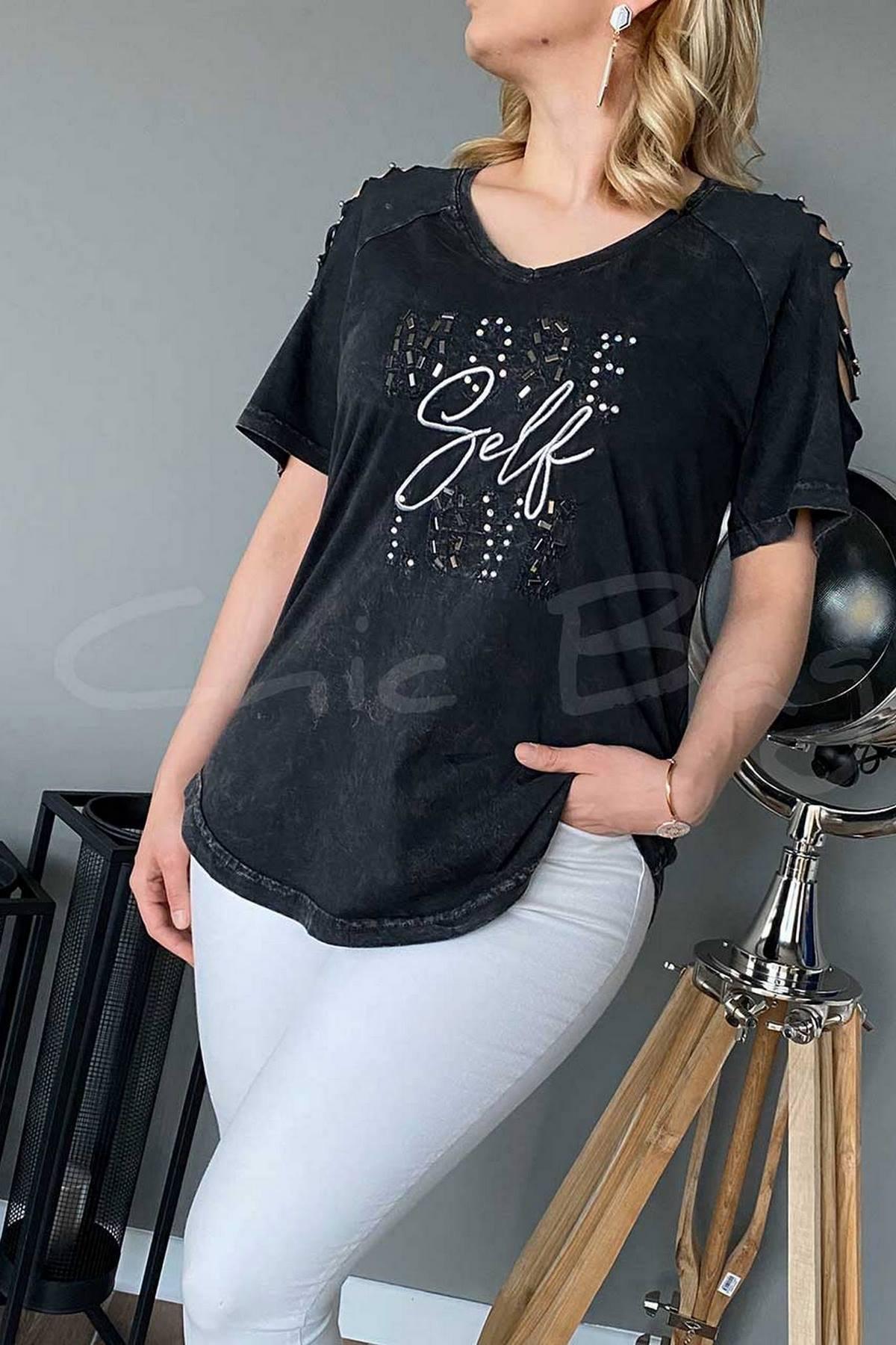 https://resim.chicbag.com.tr/p000816/ant/more-self-love-baski-omuz-kesik-dekolteli-v-yaka-t-shirt-swns-01e08247a0ee.
