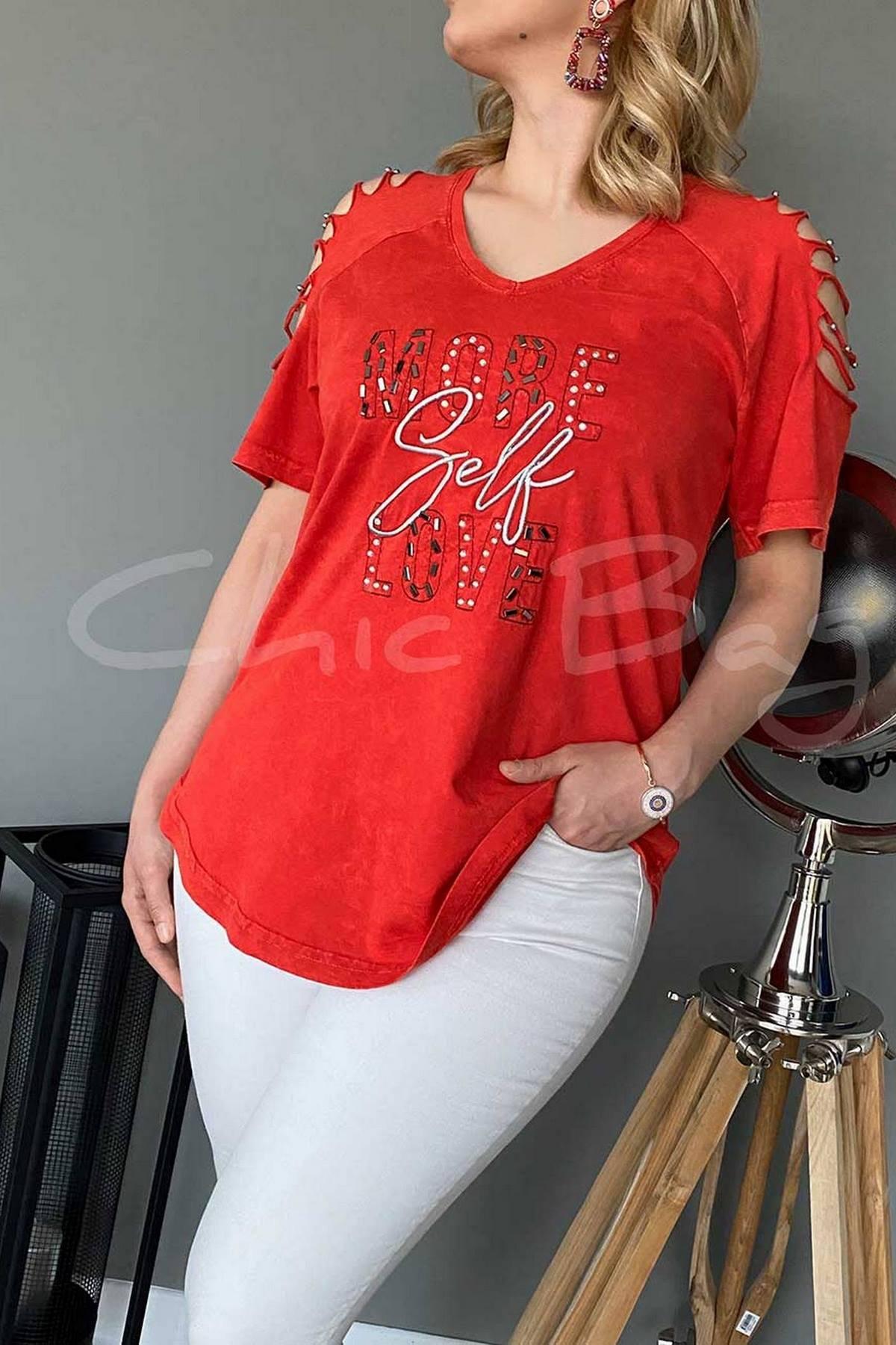 https://resim.chicbag.com.tr/p000816/krz/more-self-love-baski-omuz-kesik-dekolteli-v-yaka-t-shirt-swns-01e08247a0ee.