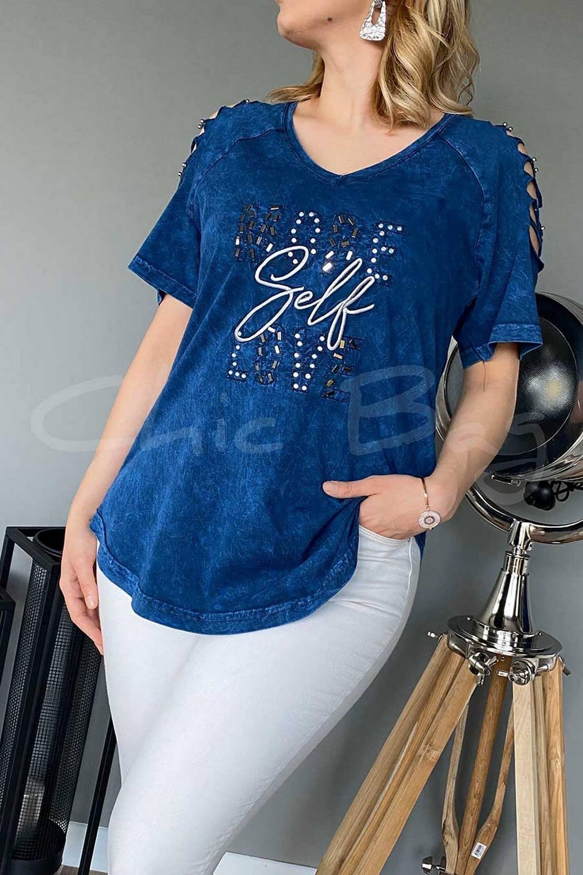 https://resim.chicbag.com.tr/p000816/lcv/more-self-love-baski-omuz-kesik-dekolteli-v-yaka-t-shirt-swns-01e08247a0ee.