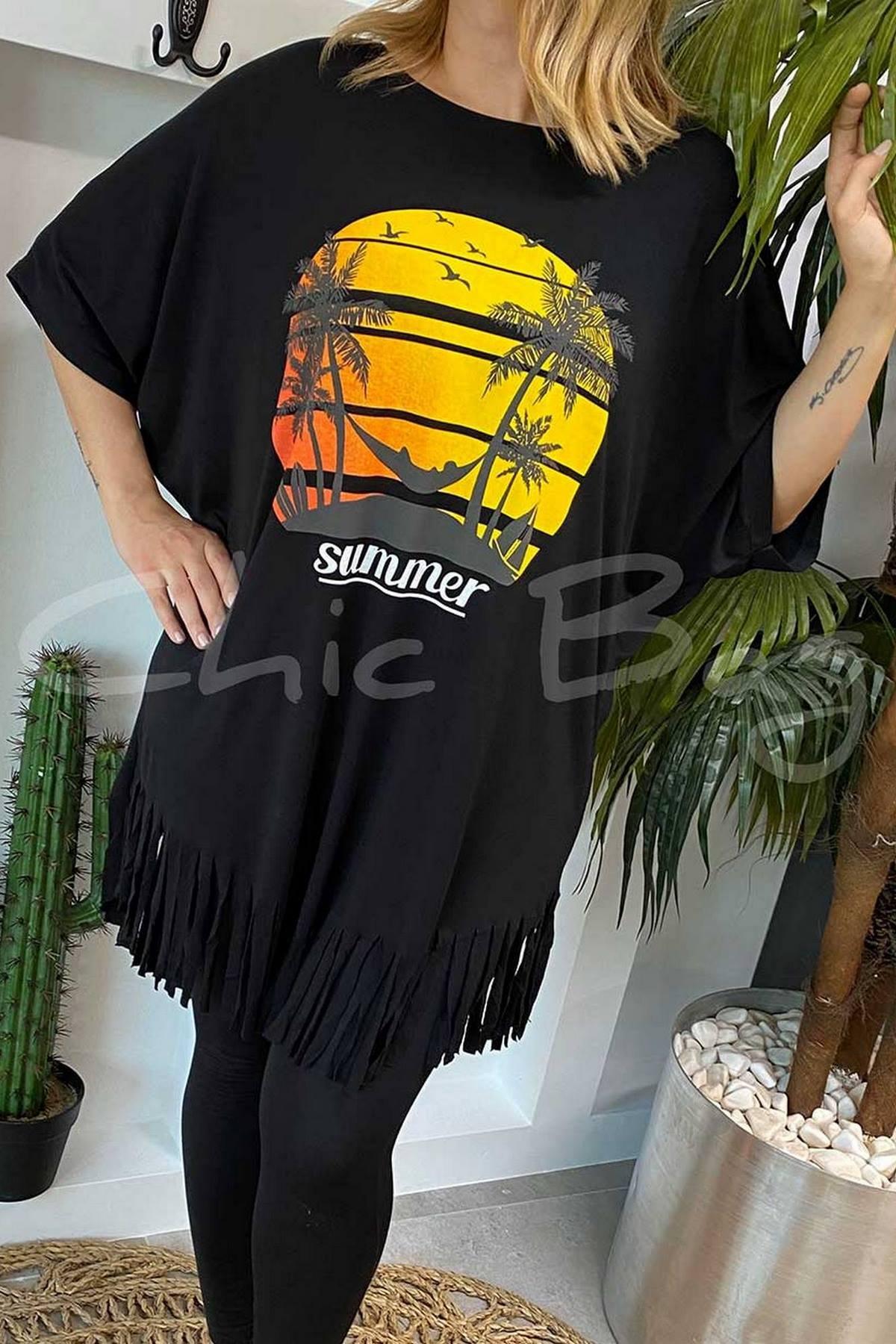 https://resim.chicbag.com.tr/p000850/shy/summer-baski-etegi-sacakli-salas-t-shirt-mslv-01e46e348f0b.