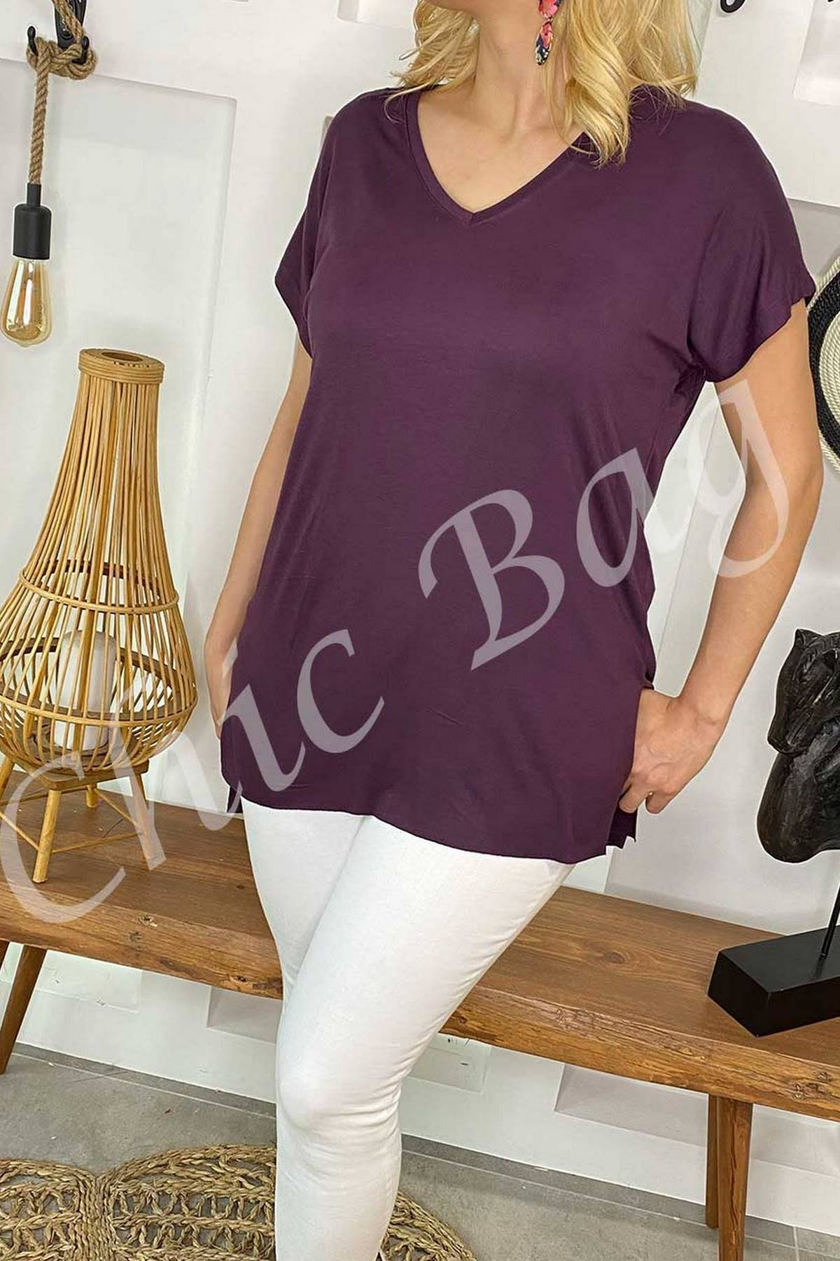 https://resim.chicbag.com.tr/p000879/mor/v-yaka-etegi-kesik-ve-yirtmacli-t-shirt-thscrt-01e46e348f0b.