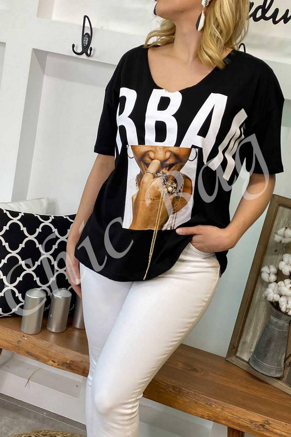 https://resim.chicbag.com.tr/p000889/shy/urban-baski-resimli-t-shirt-crp-01e46e348f0b.
