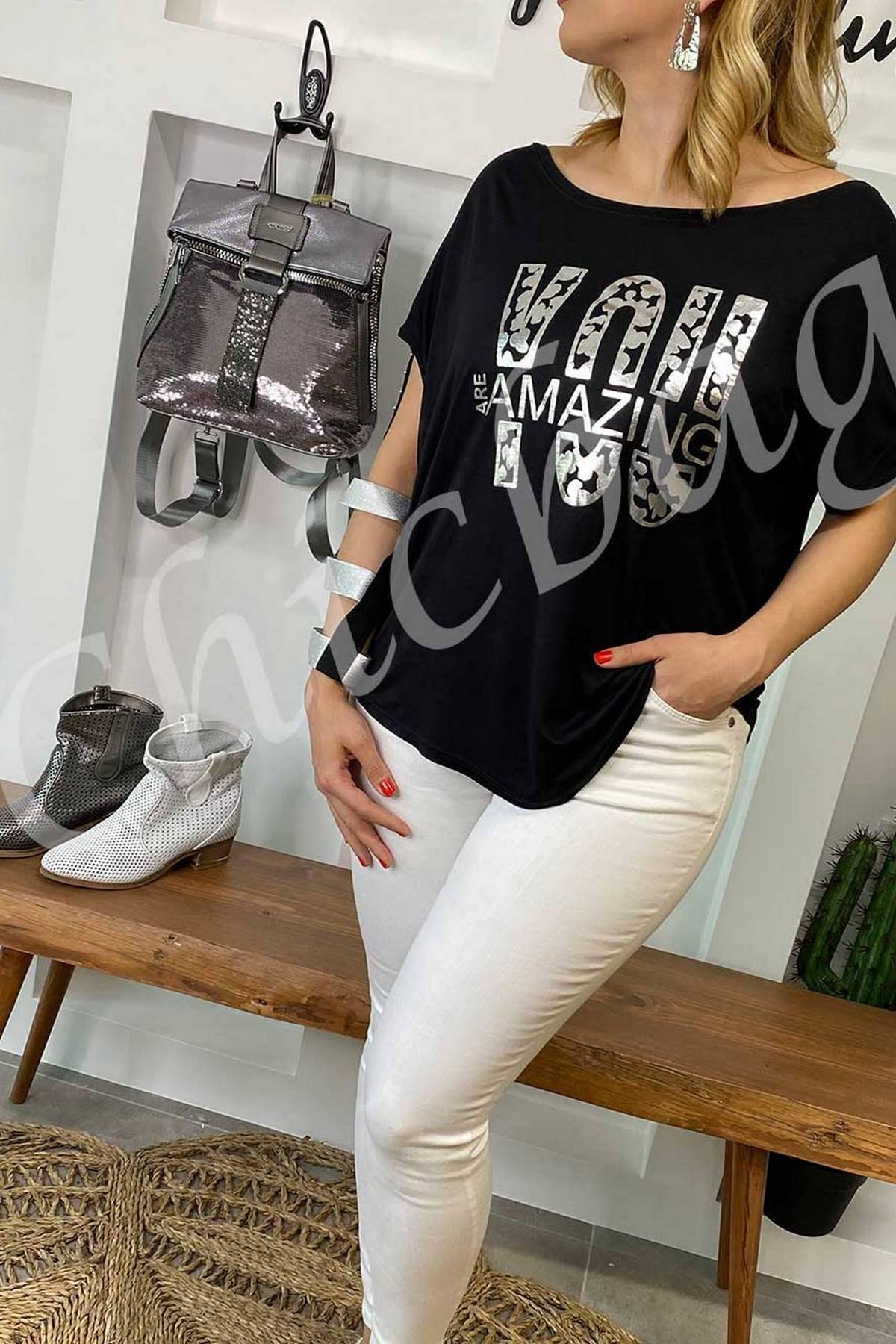 https://resim.chicbag.com.tr/p000910/shy/you-are-amazing-baski-serit-kol-detayli-t-shirt-bpp-01e46e348f0b.