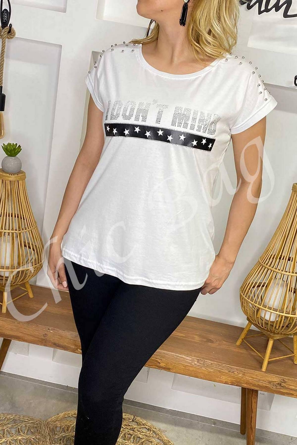 https://resim.chicbag.com.tr/p000955/byz/i-dont-mind-baski-t-shirt-swns-01df4f8b51aa.