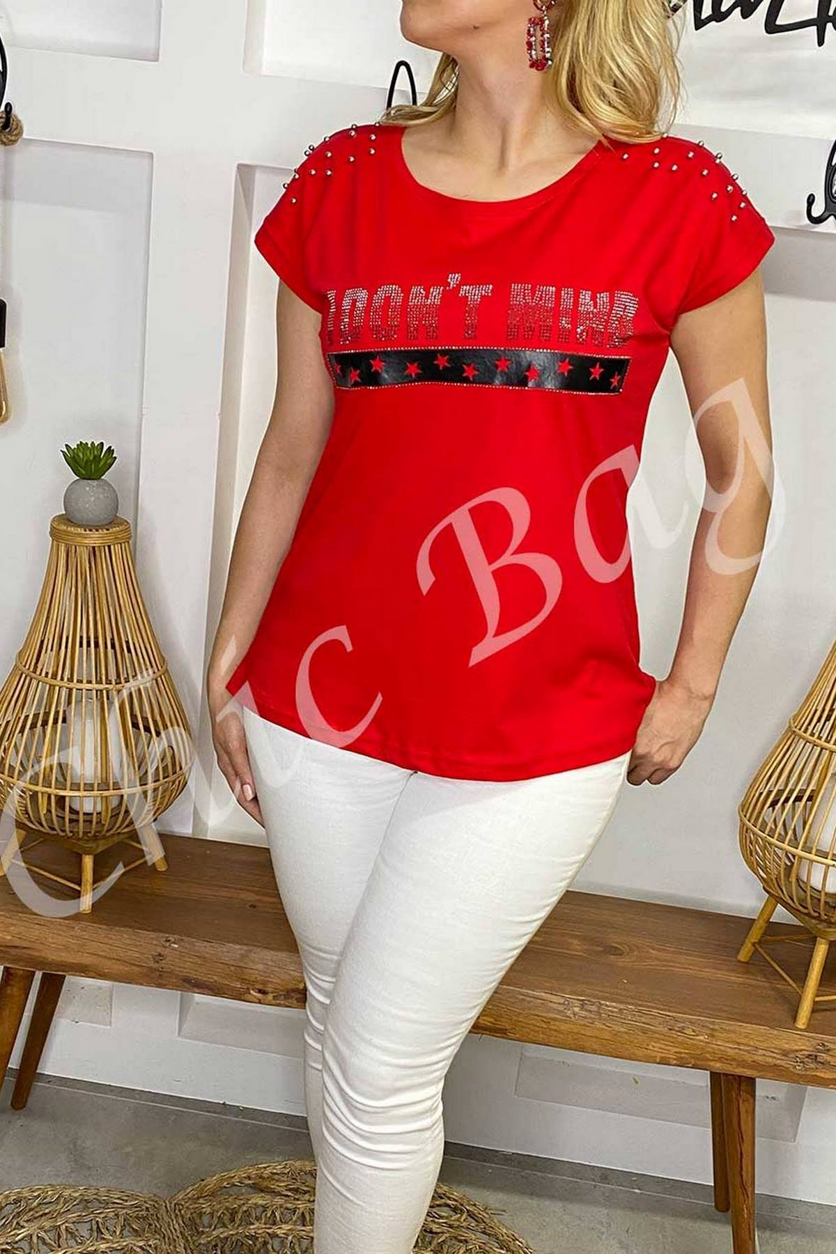 https://resim.chicbag.com.tr/p000955/krz/i-dont-mind-baski-t-shirt-swns-01df4f8b51aa.
