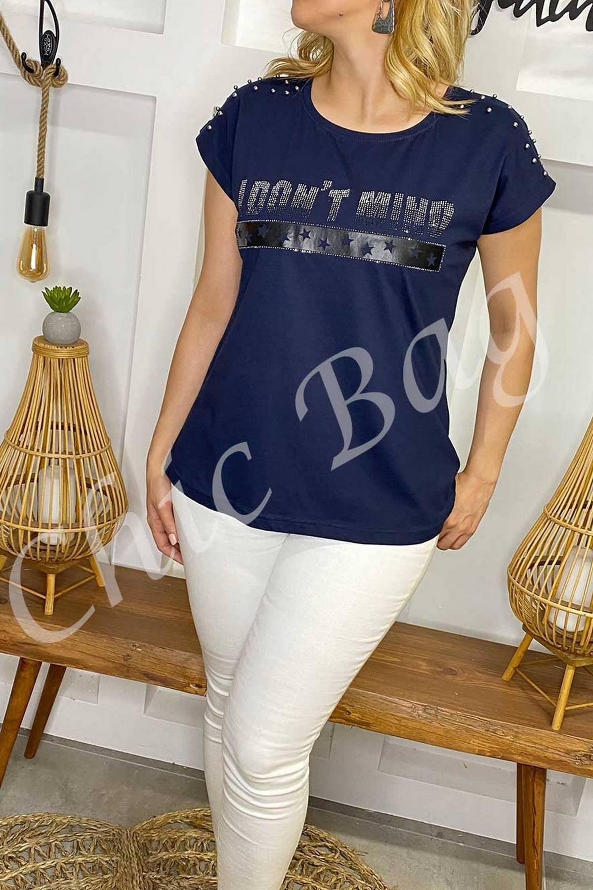 https://resim.chicbag.com.tr/p000955/lcv/i-dont-mind-baski-t-shirt-swns-01df4f8b51aa.