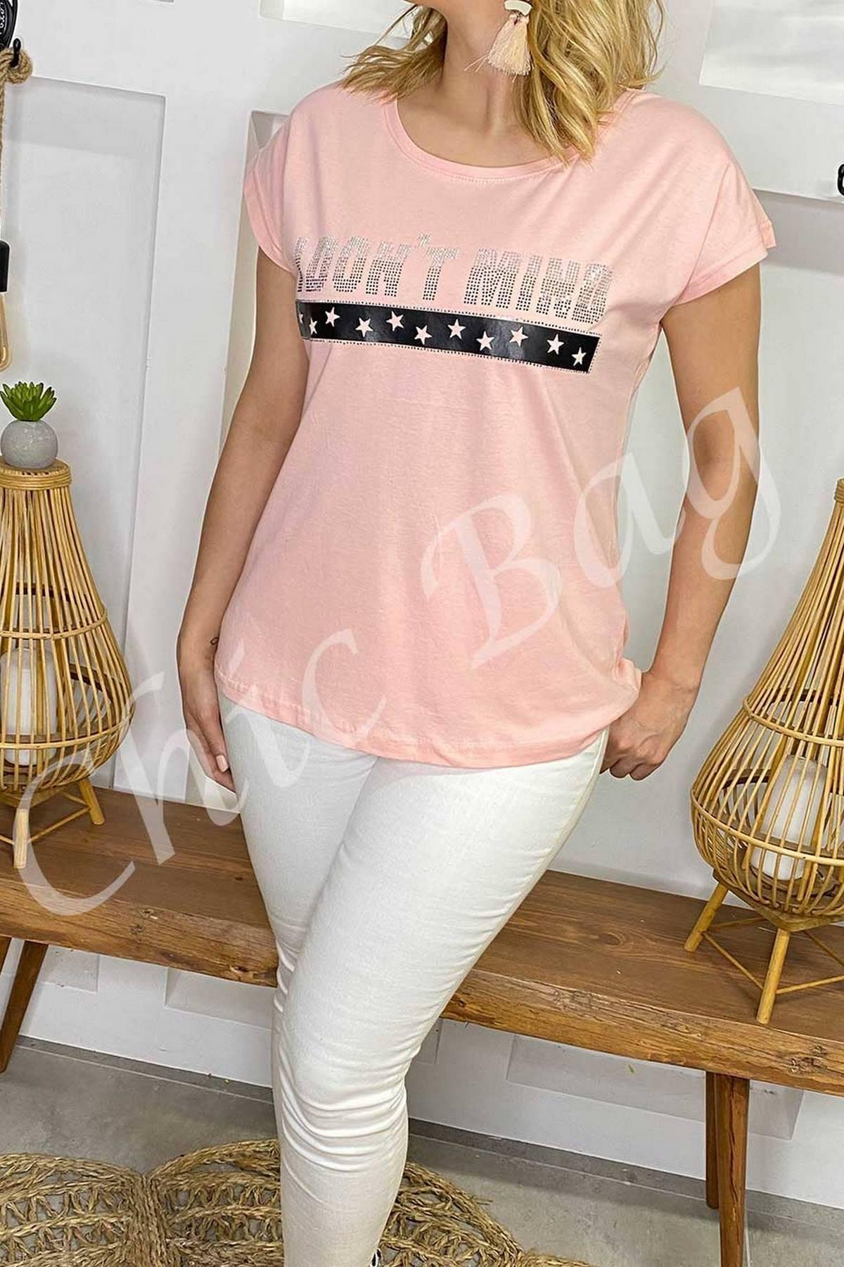 https://resim.chicbag.com.tr/p000955/ppb/i-dont-mind-baski-t-shirt-swns-01df4f8b51aa.