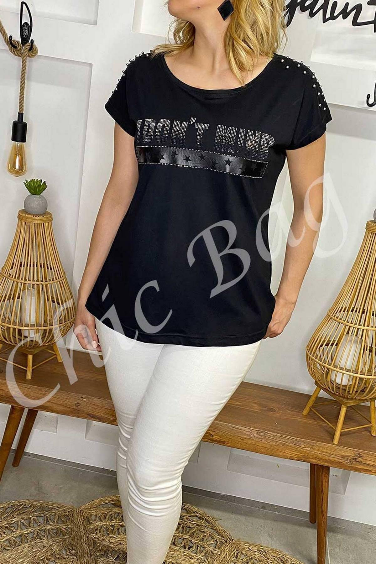 https://resim.chicbag.com.tr/p000955/shy/i-dont-mind-baski-t-shirt-swns-01df4f8b51aa.